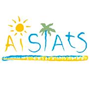 AISTATS 2020