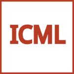 ICML 2019, Long Beach