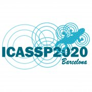 ICASSP 2020