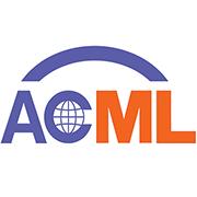 ACML 2019 in Nagoya