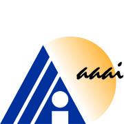 AAAI 2020