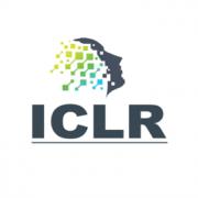 ICLR 2020