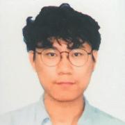 Junjie Yang