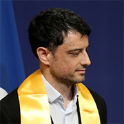 Pascal Bianchi